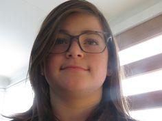 yay Glasses, Eyeglasses, Eye Glasses, Eyewear