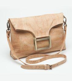 EcoCork Handbags Amazingly stylish alternative to leather! 100%Vegan
