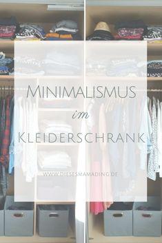 76 besten geschenke f r kinder und babys presents for for Minimalismus blog kleidung