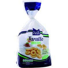Μπισκοτάκια Ταράλο 240gr Nutri Free Free Products, Spray Bottle, Cleaning Supplies, Gluten Free, Glutenfree, Cleaning Agent, Sin Gluten, Airstone, Grain Free