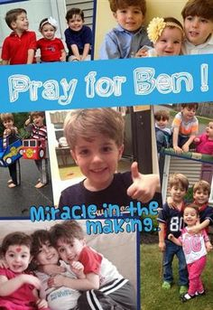 WNY Deals and To-Dos!: Blue4Ben Benefit: Sunday, March 9th (4:00 p.m. - 8:00 p.m.)