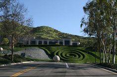 Where to Live in Westlake Village CA - INSIDER TIP's!