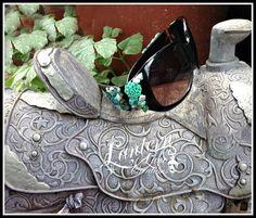 custom order sunglasses
