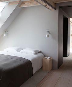 Vipp hotels