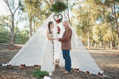 Rustic Winter Wedding Ideas | Speak Your Mind Cancel reply