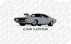 Car lover SVG - Car decal SVG - Car decal - Car sticker - Muscle car SVG - svg files - Car decal vinyl - svg files for cricut - silhouette - Maserati Ghibli, Aston Martin Vanquish, Bmw I8, Car Stickers, Car Decals, Rolls Royce, Bugatti, Porsche 911, Cars Trucks Birthday Party