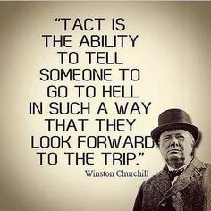 Discover and share Winston Churchill Funny Quotes. Explore our collection of motivational and famous quotes by authors you know and love. Great Inspirational Quotes, Great Quotes, Quotes To Live By, Motivational Quotes, Citations Churchill, Churchill Quotes, Wise Quotes, Quotable Quotes, Funny Quotes