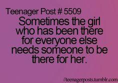 Please....