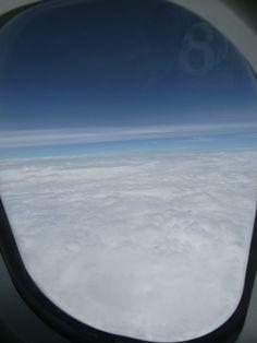 """""""Lufthansa"""" Munich→Tokyo (Luglio)"""