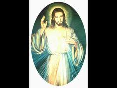 Divine Mercy Chaplet (Entire)