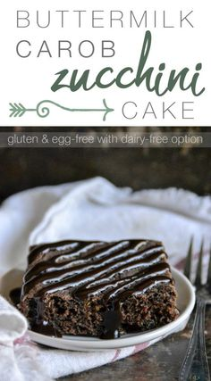 This gluten and egg-