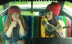 girl drugs weed marijuana smoke ganja cannabis kush pot mary jane 420 drug bud stoner tattoo Smoking stoned dreads thc Greens girls smoking girl smoking tattoed girls