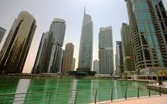 How to turn your UAE property into hottest online listing: 3 key steps .. http://www.emirates247.com/news/how-to-turn-your-uae-property-into-hottest-online-listing-3-key-steps-2015-06-21-1.594352