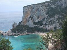 #Reisebericht: Italienische Trauminsel: Sardinien Tipps zu Bilderbuchstränden und lohnenden Ausflugszielen