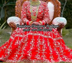 buy-wedding-lehenga-designer-usa-australia