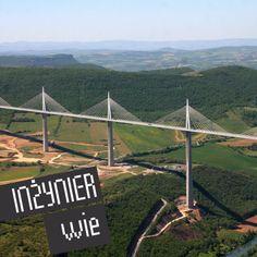 Najwyższa konstrukcja na świecie