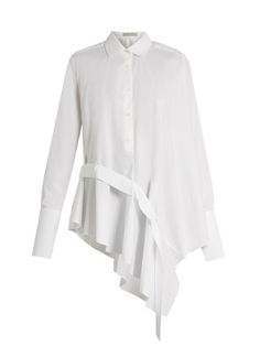 e4518379f2f5e 64 Best white shirts images in 2018