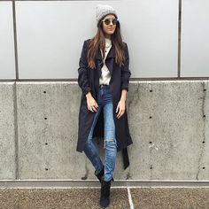 PAOLA ALBERDI @blank_itinerary Instagram photos | Websta