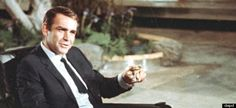 10 Great Crime Fiction Characters On Film