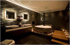 expensive-master-bedroom-suite-design-ideas-5.jpg bedroomdesigncatalog.com710 × 460Buscar por imágenes Expensive Master Bedroom Suite Design Ideas 5