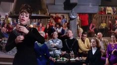 """""""Meglio Stasera"""" (From 1963 Pink Panther Movie) - Fran Jeffries - What a #Diva!"""