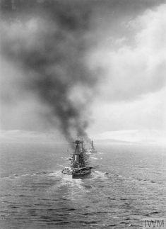 Rugby Tickets, Capital Ship, Navy Ships, Royal Navy, North Shore, Battleship, First World, World War, Flow