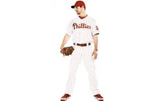 Cliff Lee | Flickr - Photo Sharing!