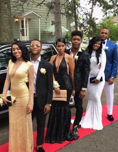 The middle dress is amazing Prom Pictures Couples, Prom Couples, Prom Photos, Cute Prom Dresses, Prom Outfits, Prom Picture Poses, Prom Goals, After Prom, Prom Colors