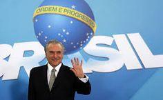 curiosidades ocultas: BRASIL E LEIS DO FINAIS DO TEMPO APROVADAS REAL EM...