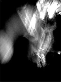 Cthulhu Self Portrait Camera Obscura, Cthulhu, Black And White Photography, Satu, My Arts, Portrait, Artwork, Black White Photography, Work Of Art