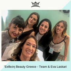 Greece, Beauty, Greece Country, Beauty Illustration