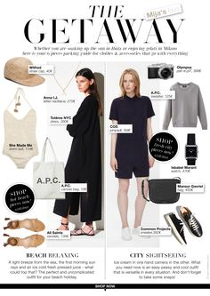 Mija - Page 3 of 137 - Lit Outfits, Spring Outfits, Cool Outfits, Wardrobe Sets, Wardrobe Basics, 70s Fashion, Fashion Looks, Fashion Outfits, Minimalist Chic