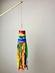 Laternen basteln einfach und schnell, auch für Kleinkinder How To Make Lanterns, Organic Beauty, Pin Collection, Diy For Kids, Most Beautiful Pictures, Make It Simple, Diy And Crafts, Kids Crafts, Nail Art