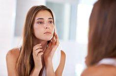 Remedios naturales para melasma y manchas de la piel: Las manchas en la piel y el melasma pueden tratarse con algunos remedios naturales.