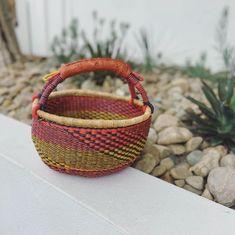 FABRICS Pearl Beach, Hand Weaving, Artisan, Fabrics, Basket, The Originals, Tejidos, Hand Knitting, Craftsman
