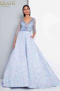fcbe683aaaaa 130 Best Beautiful wedding dresses images in 2019