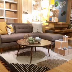 handmade living room furniture. 30\ Handmade Living Room Furniture L