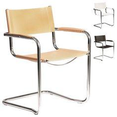 Mod Furniture, Outdoor Furniture, Outdoor Chairs, Outdoor Decor, Guest Bed, Bauhaus, Modern, Home Decor, Sofa