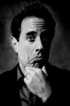 Happy bday JerrySeinfeld You know you're getting old when you get that one candle on the cake. It's like, 'See if you can blow this out.