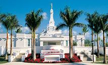 The Kona Hawaii temple is just beautiful, although I'll probably end up tying the knot in Mesa.