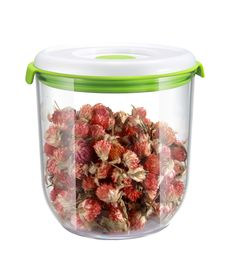 FOSA Starter Set Awesome vacuum food storage containers from FOSA