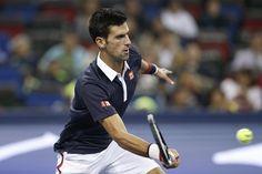 Djokovic Says Krygios Needs Wisdom of Aussie Greats