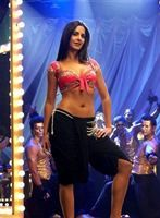 Katrina Kaif Hot Photo #18, awesome  collections of  Katrina Kaif Hot Photos, images, pictures, stills and pics   manually  selected from all over the internet, millions of Katrina Kaif fans  are visiting this website everyday - Apnatimepass.com