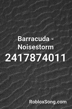nokia arabic ringtone roblox id