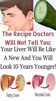 The liver is called the laboratory authorities because performs various important functions such as fat burning, discharge toxins and many others Poor nutrition, bad habits will affect the work of all the organs of your body, including the liver. Therefore, its function can be impaired and therefore the need to recover. Eat a healthy diet, …