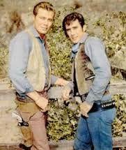 Western tv western actors western stars old westerns fuller westerns
