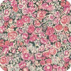 Liberty Chive rose