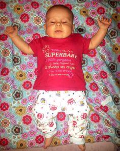 superbaby / baby boy fashion