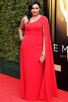 Best Celebrity Fashion Pictures 2015