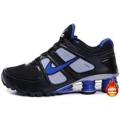 Nike shox on Pinterest | Nike Shocks, Nike Shox Nz and Nike Free Shoes